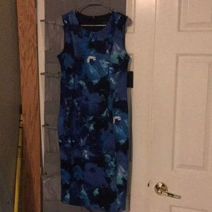 Size 12 dress for work